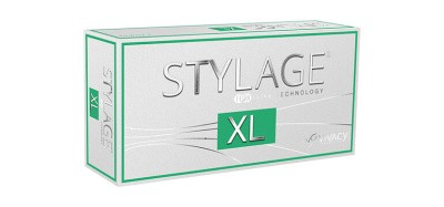 StylAge® XL
