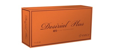 Desirial® Plus