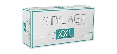 StylAge®XXL