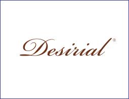 desiral